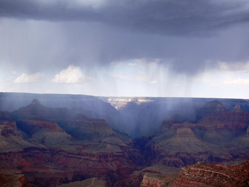 Arizona trip '09 235