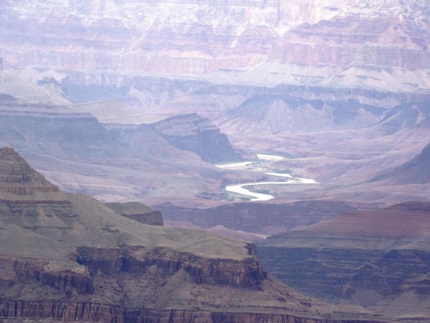 Arizona trip '09 323