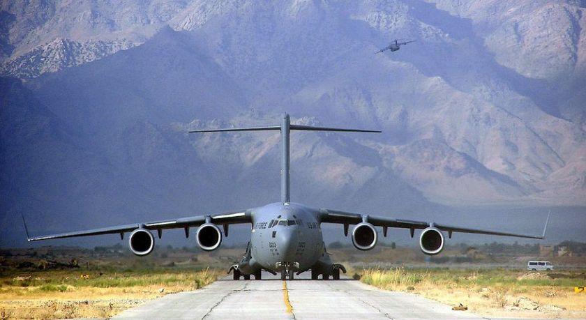 military-cargo-plane-takeoff-586732__480